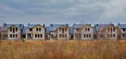 domy-na-prodej