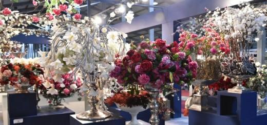 kvetiny do interieru