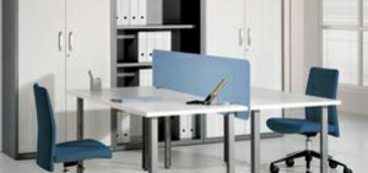 moderni-kancelar