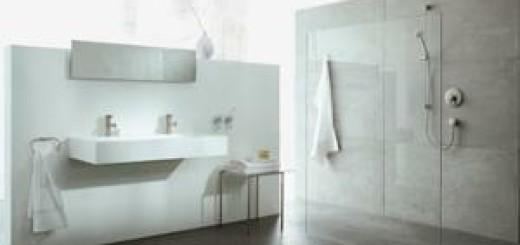moderni koupelna1