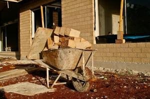odvoz stavebniho odpadu