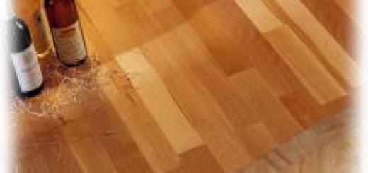 podlahy_jaklepebydlet