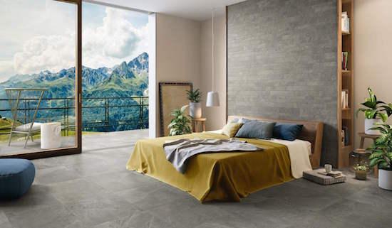 235-dlazba-v-dekoru-kamene-frame_10