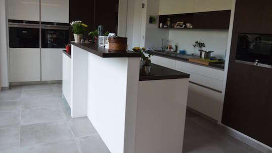 dlazba-imitace-betonu-2