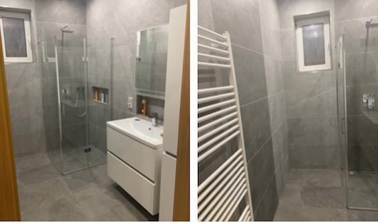 koupelna-obklad-dlazba-imitace-kamene-realizace