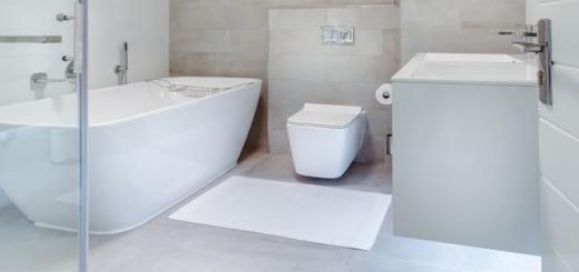 koupelna_vana