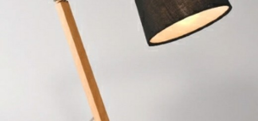 lampicka