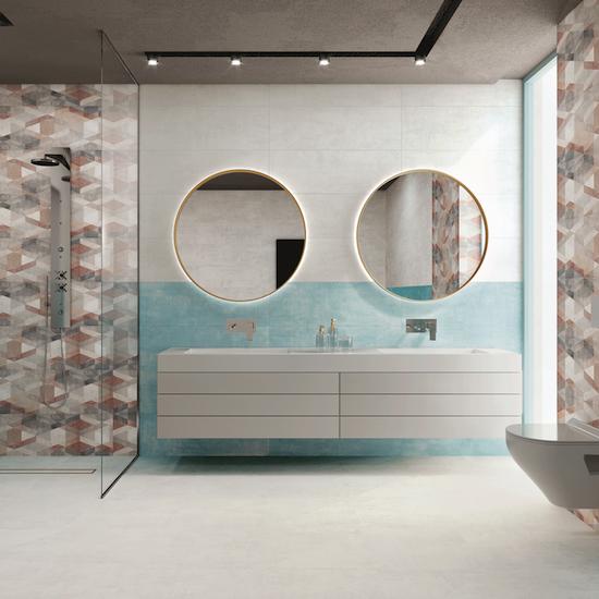 obklad-a-dlazba-do-koupelny-terra_1