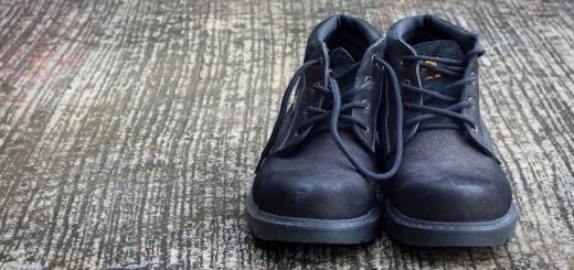 pracovni obuv_nahledove