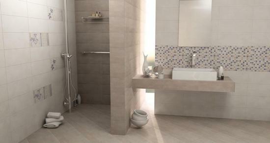 sprchovy kout bez vanicky