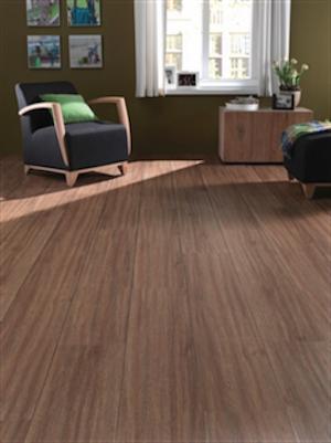 vinylova podlaha